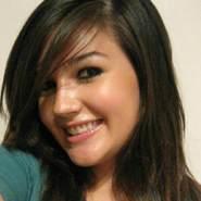 estelle208's profile photo