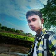 binodk69's profile photo