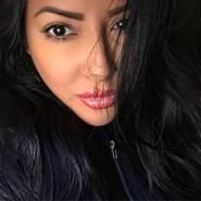 levine_40's profile photo