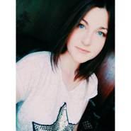 bwspoapxekczkhuf's profile photo