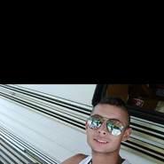 mario9815's profile photo