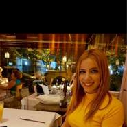 marie5_25's profile photo