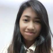 evam1571's profile photo