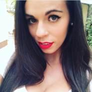 jessica_klepper_81's profile photo