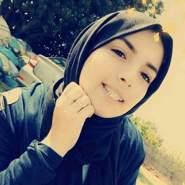 samias78's profile photo