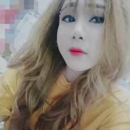 loh016's profile photo