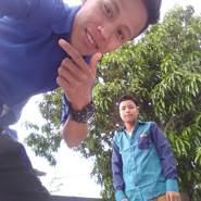 leonelr147's profile photo