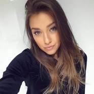 sarah_price3's profile photo