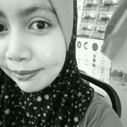 nure592's profile photo