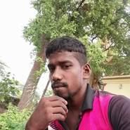 muniyasamy7's profile photo