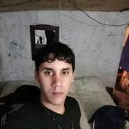 jorges1554's profile photo