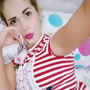 nancy54890's profile photo