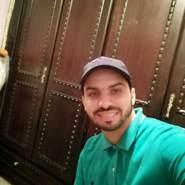 ali0637's profile photo