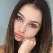 rominag103's profile photo