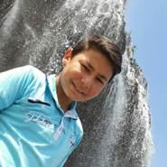 kaank1343's profile photo