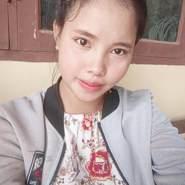 user_scurp68's profile photo