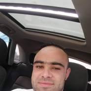 user_jvzul49307's profile photo