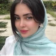 rahaf_888's profile photo