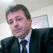 johnf7606's profile photo