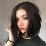 salis047's profile photo