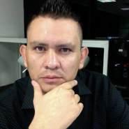DennisRodriguez001's profile photo