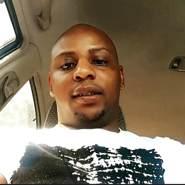 thabomakhaya1's profile photo