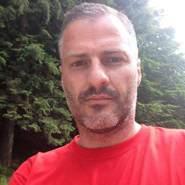 tedddy755's profile photo