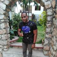 lgcu720j's profile photo
