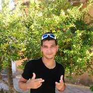 wallasv7's profile photo