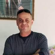 asaadn6's profile photo