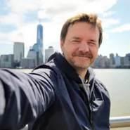 jamespeterson9's profile photo