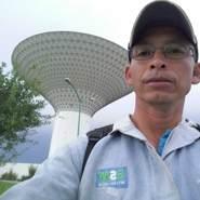armandoj159's profile photo