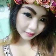 dhaynea3's profile photo