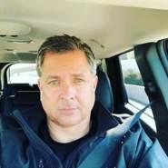 stevet113's profile photo