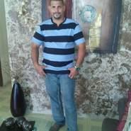 victorc1416's profile photo
