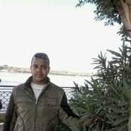 mahmouda4670's profile photo