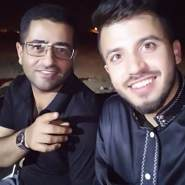 mohammada4082's profile photo