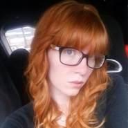 lizzy89765's profile photo