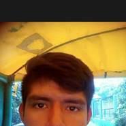 angelg1504's profile photo