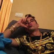 cirilomaki's profile photo