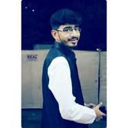 user_bpyu91's profile photo