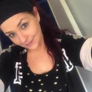 angelaa_099's profile photo