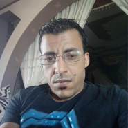 user_izws064's profile photo