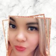 mindy297's profile photo