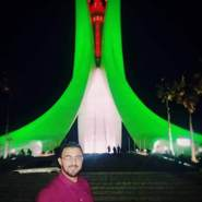 abdout138's profile photo