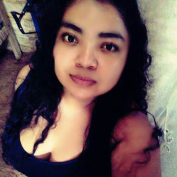 karina_va_Choluteca_Single_Female