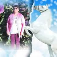 ruthbarriga542's profile photo