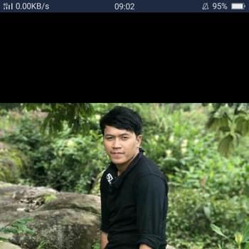 user_uc2716_Phra Nakhon Si Ayutthaya_Độc thân_Nam
