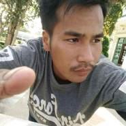 user_gczt41's profile photo
