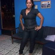 kelly8163's profile photo